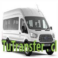 Transporte De Pasajero, Viajes, Turismo, Mini Bus