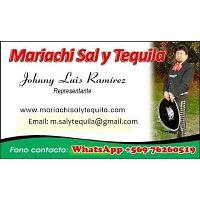 Charros servicios de mariachis eventos y fiestas