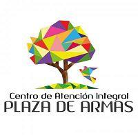 Centro Plaza de Armas