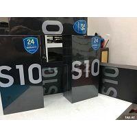 Samsung S10+ S10 y Apple iPhone XS Max iPhone XS EE. UU. precio al por mayor