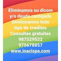 Asesorías de creditos