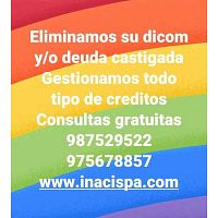 Asistencia crediticia y financiera