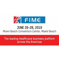 Meet Siora Surgicals in Fime Show 2019