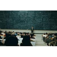 Clases Probabilidades y Estadistica, Calculo, Matematicas, Algebra, Econometria, Microeconomia,Finan