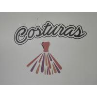 BASTAS CIERRES EXPRESS!! STGO CENTRO 995756211 PITI LLAMAR O WS. ANTES