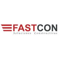 FASTCON SOLUCIONES CONSTRUCTIVAS