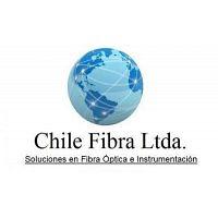 Trabajos de Fibra Óptica.