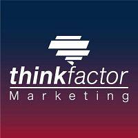 Agencia de Marketing Digital - Think Factor Marketing