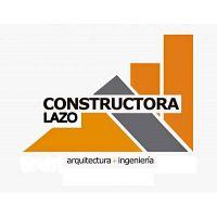 Remodelaciones reparaciones y construccion en general