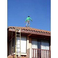 reparamos techos de todo tipo en la Quinta Region