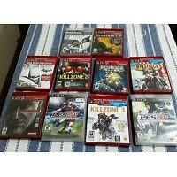 Juegos PS3 - Conversable
