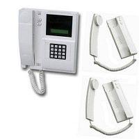citofonia videx ,centrales reparaciones mantenciones +56999133260