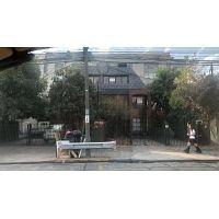 Se arrienda casa en Las Condes