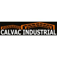 Venta de Galpones, Propiedades Industriales y Comerciales