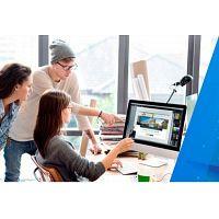 Desarrollo web profesional a medida, SEO, e Email marketing
