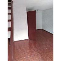 Vendo Casa en Macul