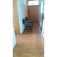 Arriendo excelente oficina en centro de Valparaiso incluye gastos comunes