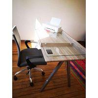 co-work oficinas a tu medida