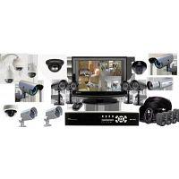 Servicio Técnico de Cámaras,Alarmas,Redes y PcServicio Técnico de Cámaras,Alarmas,Redes y Pc