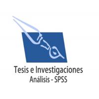 Redacción profesional de libros, tesis y marketing.