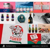 Diseñadora Gráfica Freelance