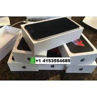 Nuevo Apple iPhone 6s Plus 128GB desbloqueado