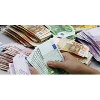 Para ponerse en contacto con un prestamista real