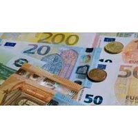 Financiación privada y lista
