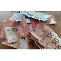 oferta de préstamo a los particulares rápida