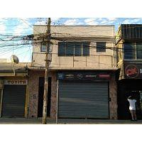 Se arrienda local comercial en La Calera ,Calle Caupolican