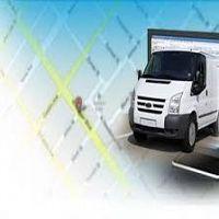 GPS sin y con contrato para control, seguridad y gestión de flotas y privados.