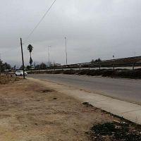Dos terrenos en La Calera para proyectos comerciales, uso habitacional, proyectos industriales, etc