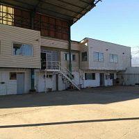 Se arrienda o vende amplio espacio para proyectos comerciales en La Calera