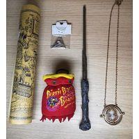 Set Harry Potter