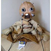 Bantha Star Wars Disfraz Para Perro