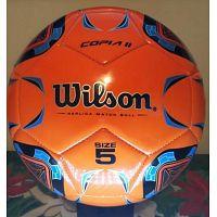 Balones De Fútbol Wilson (3 Tipos)