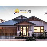 Montt Corretajes - Corredora de Propiedades en Puerto Montt