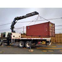 Traslado y Rescate de Camiones y Autos Puerto Montt / Fyt.cl