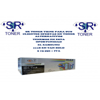OFERTA TONER SAMSUNG 111S