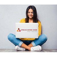 Diseño y Desarrollo de Paginas Web en Puerto Montt y Puerto Varas