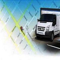 GPS sin y con contrato para todo vehículo.