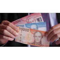 Oferta De Prestamos Muy Rapidos Y Fiables En Chiles