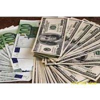 Crédito, préstamo de dinero urgente. Whatsapp:+22 995133015 E-mail: excelsiorcreditor11@gmail.com