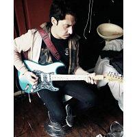 Clases de guitarra 20% descuento en Santiago