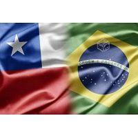 CLASES DE PORTUGUES Y ESPAÑOL TRADUCCIONES EN GENERAL