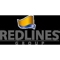 Transporte de carga nacional e internacional multimodal Redlines Group