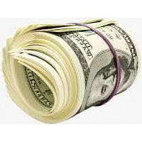 Oferta de préstamo entre privado y muy serio muy rápido