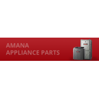 PartsIPS - Appliance Parts and Supplies - Amana Appliance parts