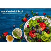 Quieres comenzar con Herbalife?  Productos Herbalife en Chile Distribuidores Independientes Están Di