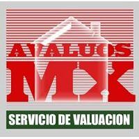 Avalúos MX Servicio de Valuación